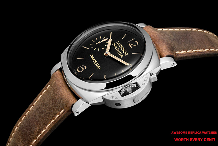 Panerai Luminor Marina Replica